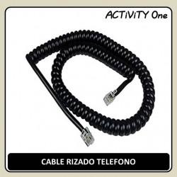 LATIGUILLO RIZADO TELEFONO...