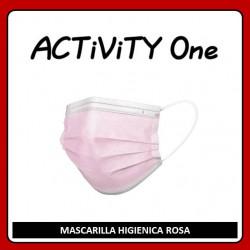 MASCARILLA HIGIENICA...
